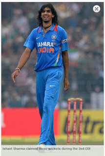 Ishant-Sharma-INDIA-v-PAKISTAN-2nd-ODI-2012