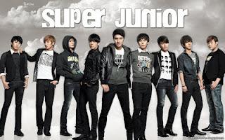 http://1.bp.blogspot.com/-9qUQMgkGZO8/T6j6ko60tUI/AAAAAAAAAO8/wTS-PAd4zjs/s1600/Lirik+Lagu+Super+Junior+No+other..jpg