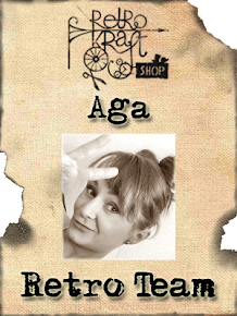 Aga B.