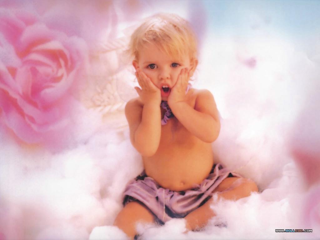 http://1.bp.blogspot.com/-9qW-yXGqaIM/UGX0MBnOZWI/AAAAAAAAASU/77eNhyPrY1A/s1600/Baby+Wallpapers-19.jpg