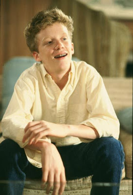 actores de cine Anthony Michael Hall