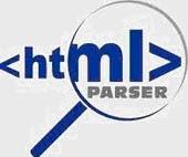 Cara Membuat Box Kode Parse HTML
