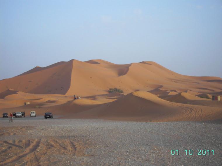 Gran duna