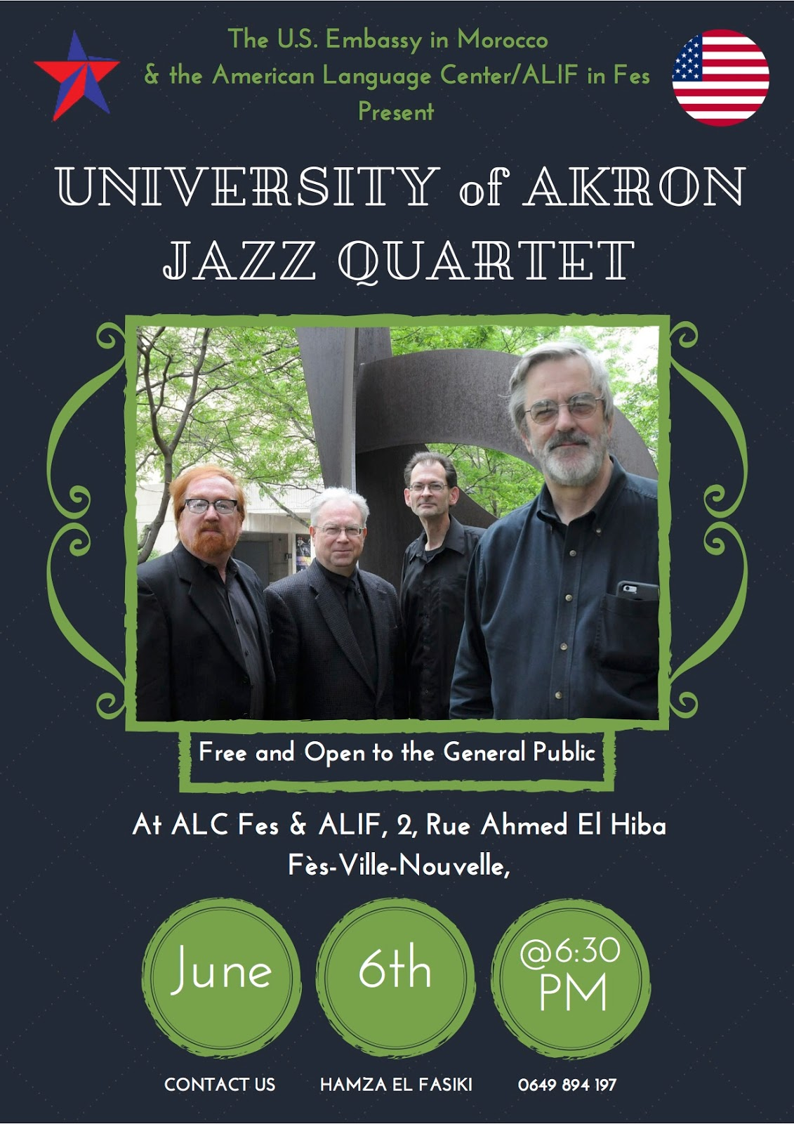 Image Result For Akron Full Movie