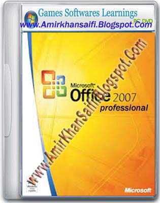 Microsoft-office-2007