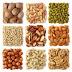 6 Makanan Perlu Dielakkan Bagi Pesakit Gout
