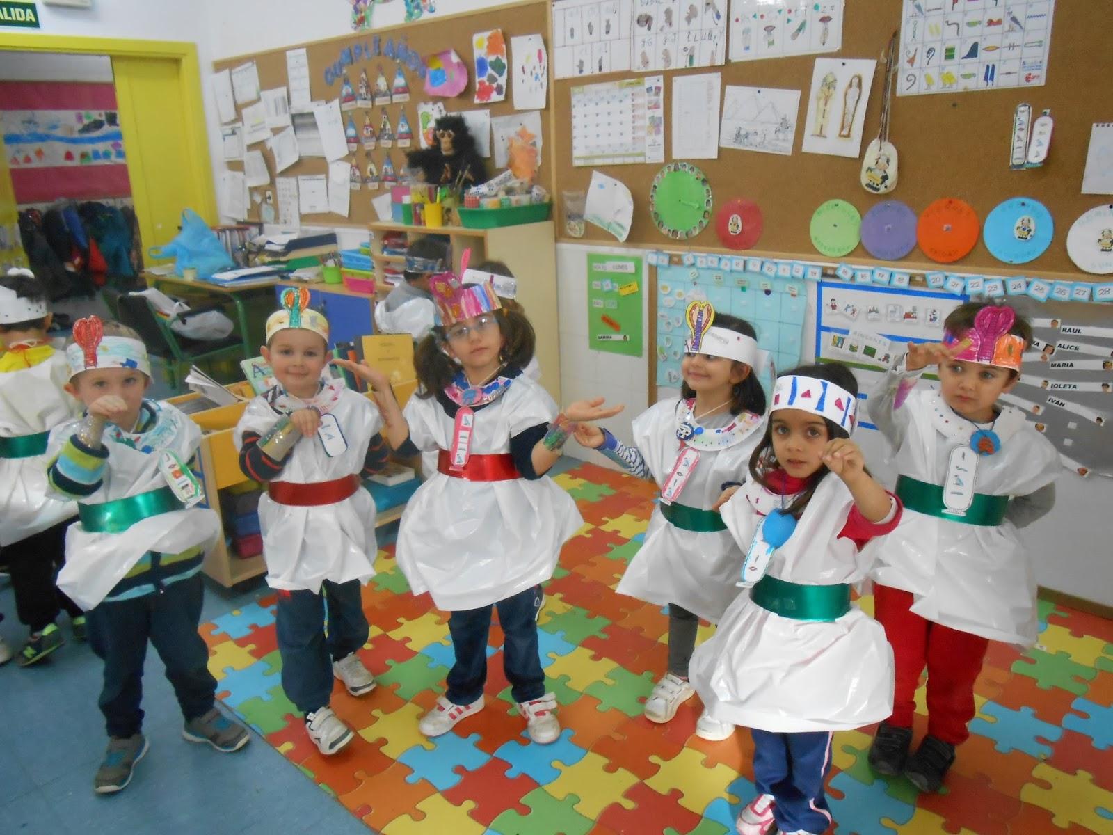 Colegio p blico aldebar n tres cantos novedades y for Proyecto comedor infantil