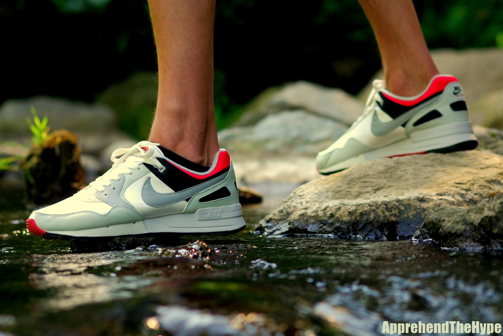 Nike%2BAir%2BPegasus%2B89%2B-%2BOG%2BCol