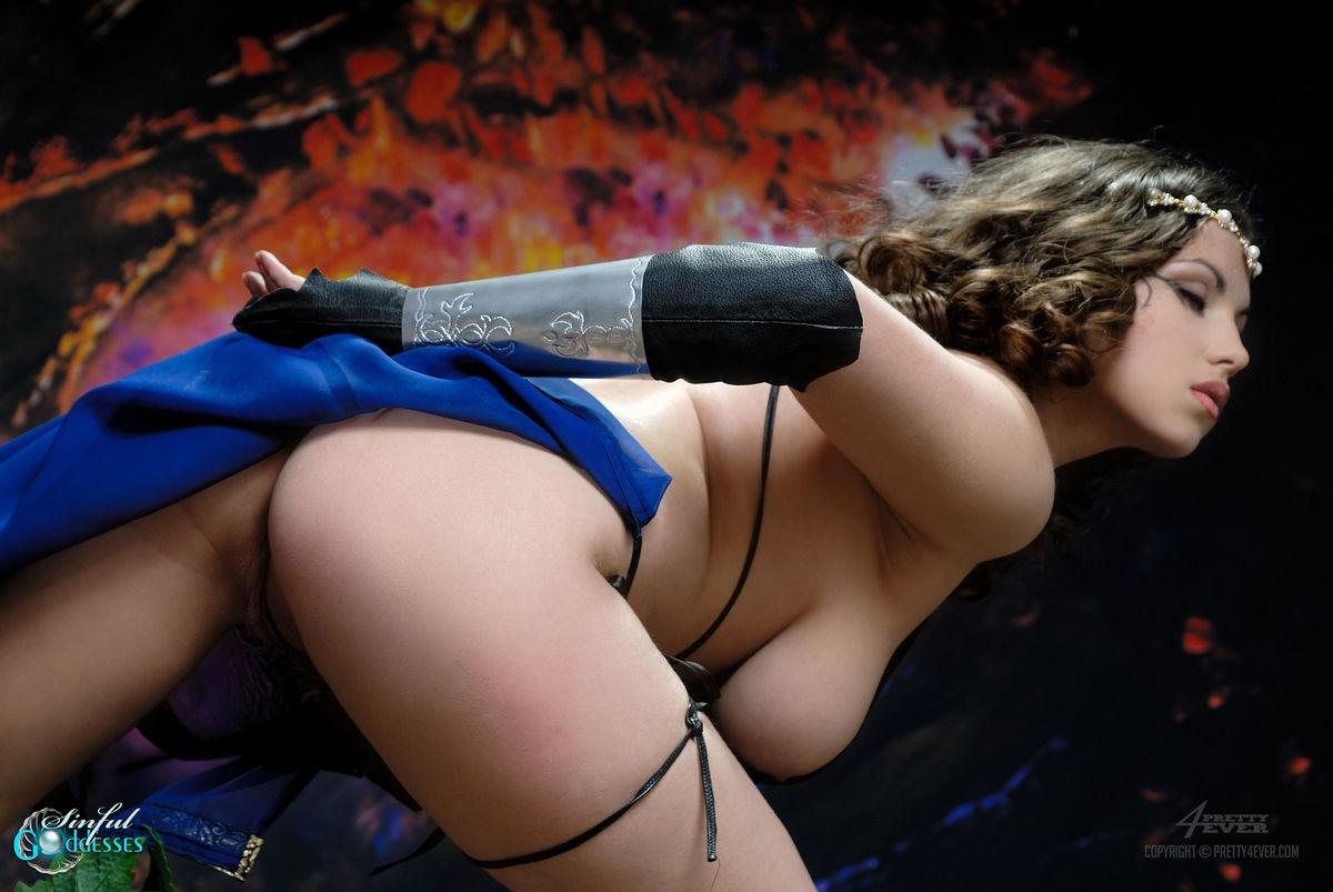 seks-zrelih-russkih-volosatih-video