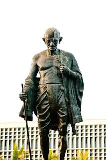 Great Quotes | Mahatma Gandhi