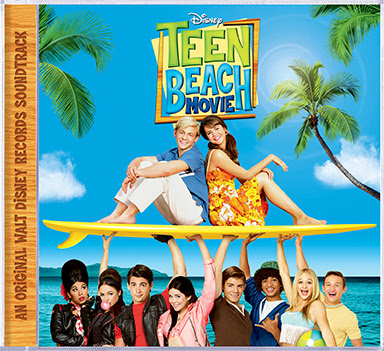 BANDA-SONORA-TEEN-BEACH-MOVIE-SURFEAR-LATINOAMÉRICA-RITMO-NUEVA-PELÍCULA-ORIGINAL-DISNEY-CHANNEL