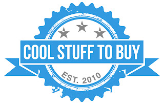 COOL STUFF TO BUY