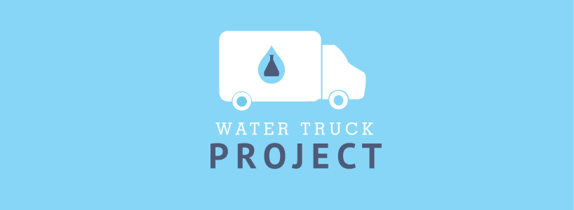 The Water Truck Project