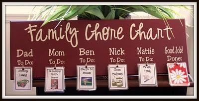family+chore+chart.jpg