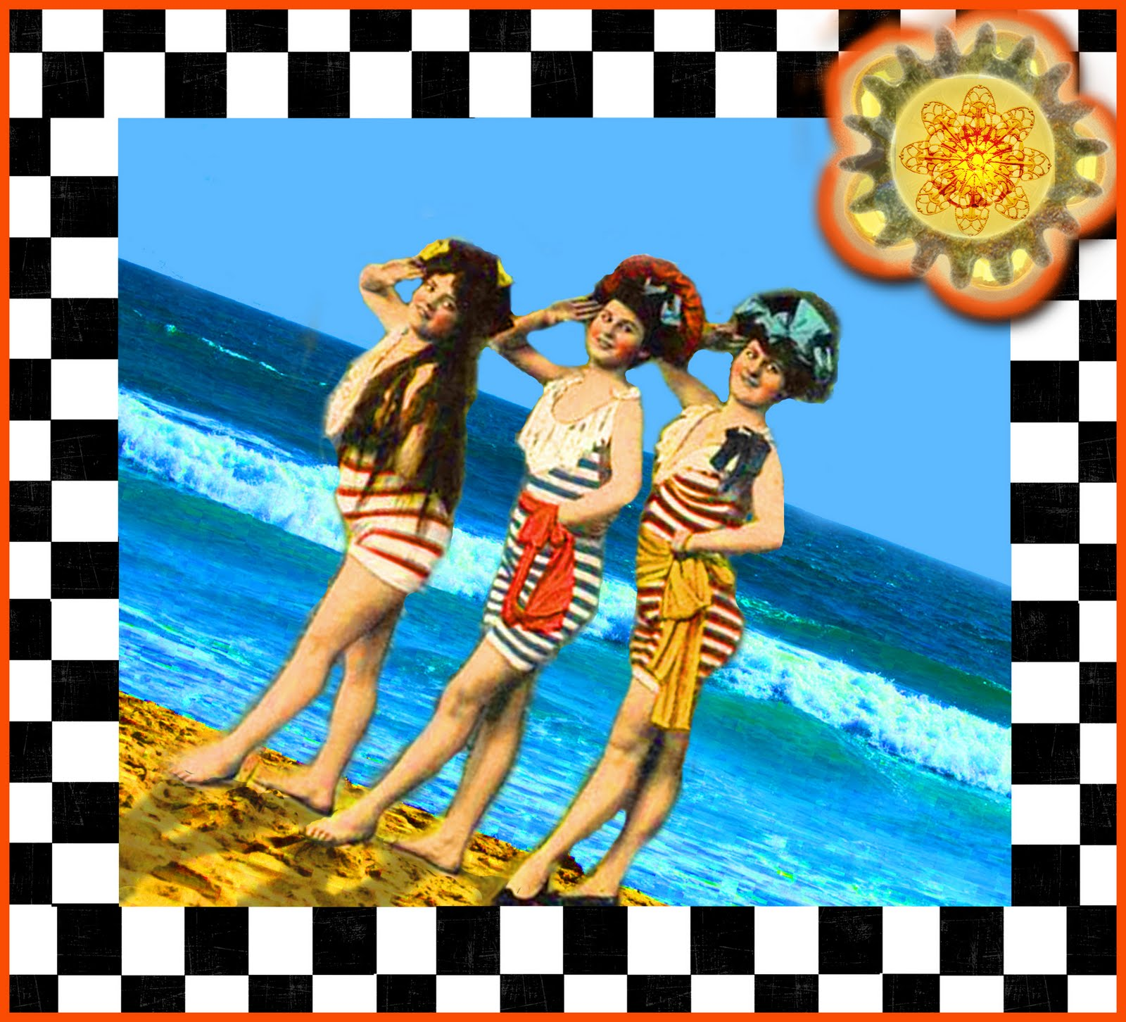 http://1.bp.blogspot.com/-9qeqy_PgBv4/Tf9FFXIRRfI/AAAAAAAABcE/R-Gfeh9igKw/s1600/Beach%252BBabes%252Bcopy.jpg