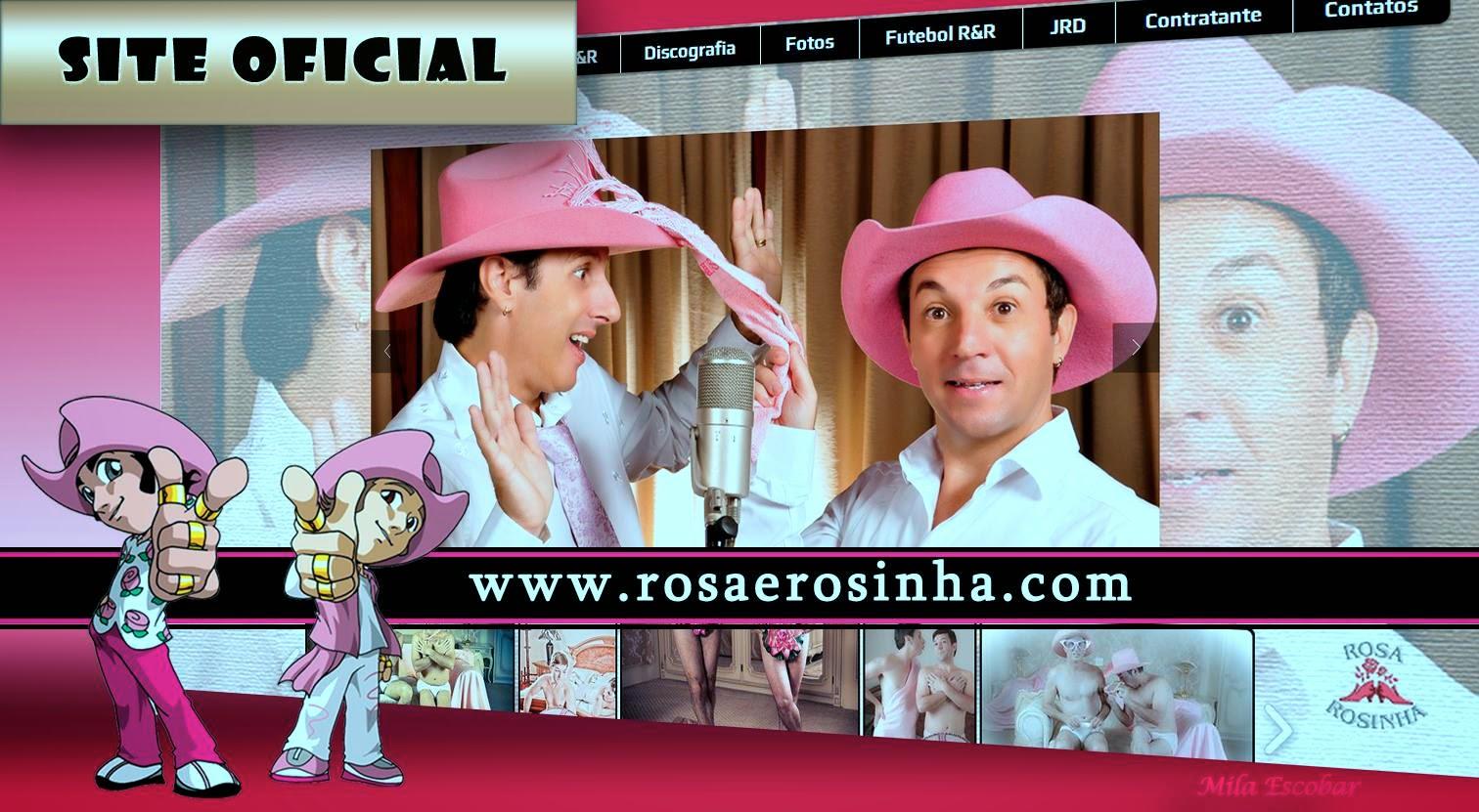 www.rosaerosinha.com