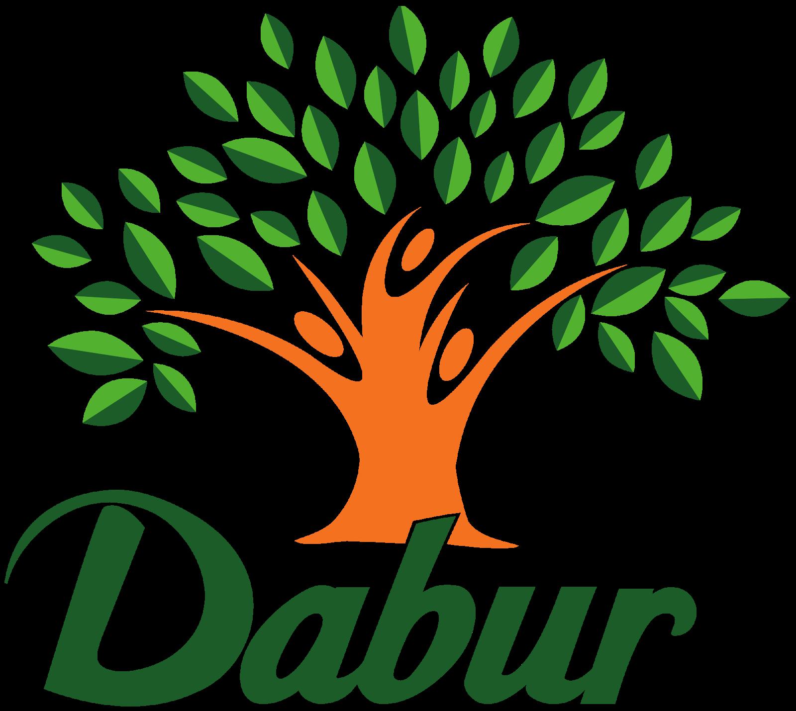 DABUR POLSKA: Oficjalny Sklep Firmy Dabur w Polsce
