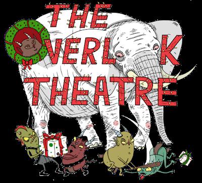 The Overlook Theatre
