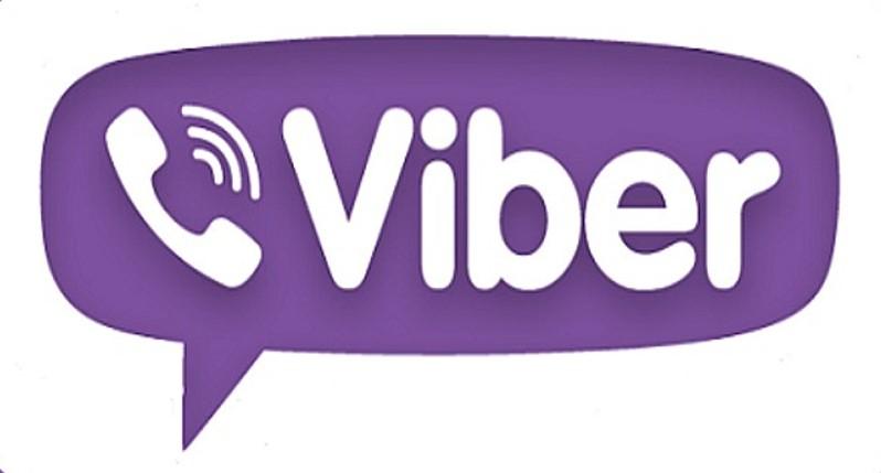 viber for desktop windows 10
