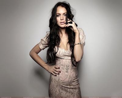 lindsay_lohan_hollywood_actress_hot_wallpaper_07_fun_hungama_forsweetangels.blogspot.com