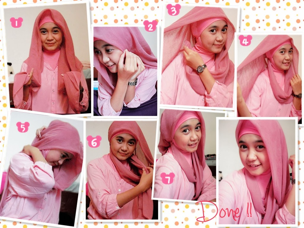 Tutorial-Jilbab-Paris-2013-Simple.jpg