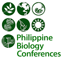 Philippine Biology Conferences