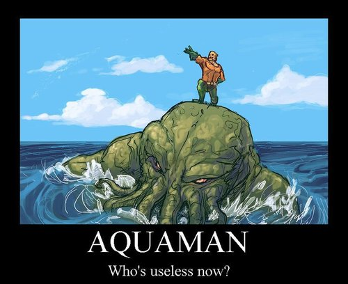 aquaman-cthulhu.jpg