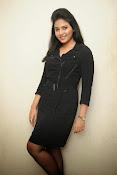 Anjali Glamourous Photos at Pranam Kosam audio-thumbnail-79