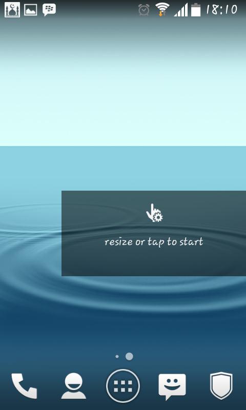 http://benmuha27.blogspot.com/2014/06/tutorial-zooper-widget-pro.html