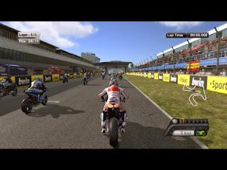 MotoGP+13+2013+RIP