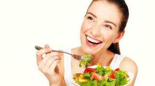 7 Makanan Yang Dapat Mengeluarkan Racun Dalam Darah