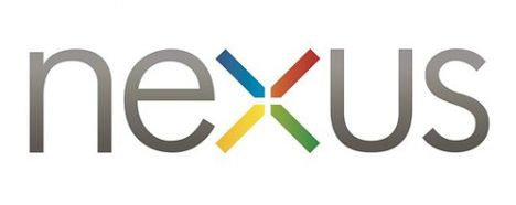 latest lg optimus g nexus specification