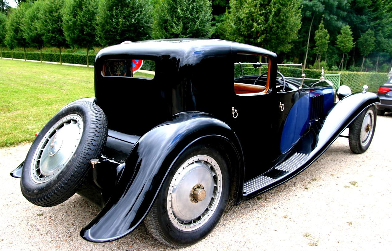 loveisspeed bugatti type 41 royale kellner coach. Black Bedroom Furniture Sets. Home Design Ideas