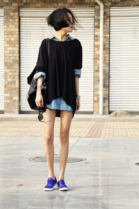 denim_street_style