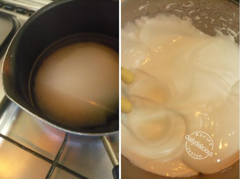 Download image Homemade Marshmallow Fluff PC, Android, iPhone and iPad ...