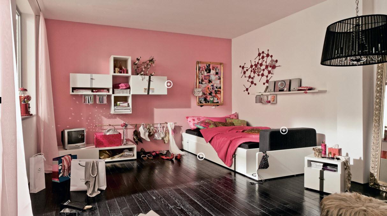 Fantastic Home Interior Design Decor Trendy Teen Rooms Download Free Architecture Designs Rallybritishbridgeorg