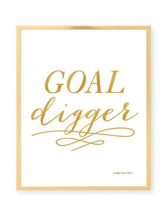 inspiracao-motivacao-atingir-objectivos-metas