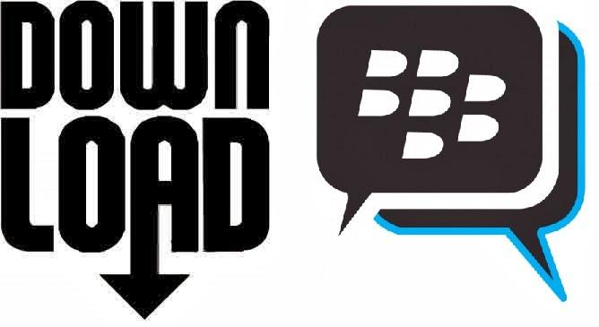 ara download bbm versi 8 sudah kita ketahui bahwa aplikasi bbm ...