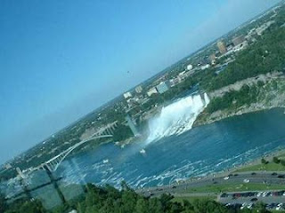 Niagara-Falls-Photos-Pictures-Pics-Gallery