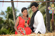 Tholi Sandhya Velalo Movie photos Gallery-thumbnail-9