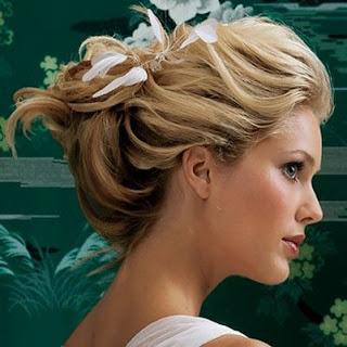 2013+Gelin+Ba%C5%9F%C4%B1+Modelleri+(13) Gelin Saçı Modelleri 2013
