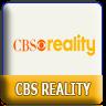 CBS Reality Live Streaming