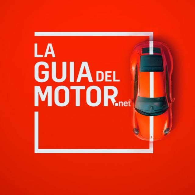 La Guía del Motor