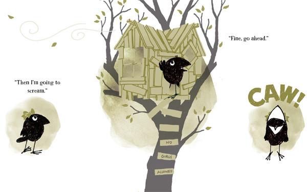 Tree f sionil jose book report