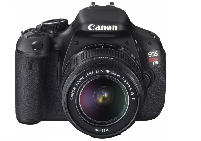 canon rebel t3i pictures. Canon EOS Rebel T3i 5169B003