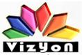 Vizyon TV