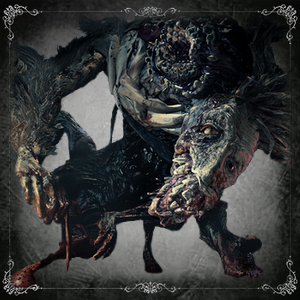 Ludwig The Holy Blade Bloodborne Wiki