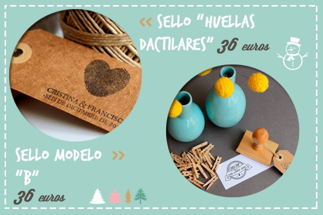 regalos originales Navidad ofertas del mes diciembre hermanas bolena