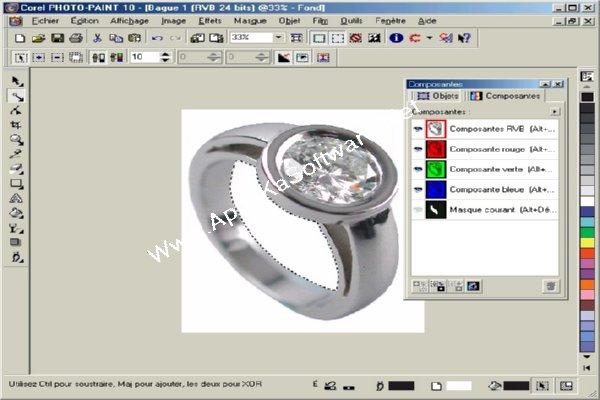 Corel Draw 10 Free Download Free Download Full Version