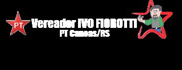 Ivo Fiorotti